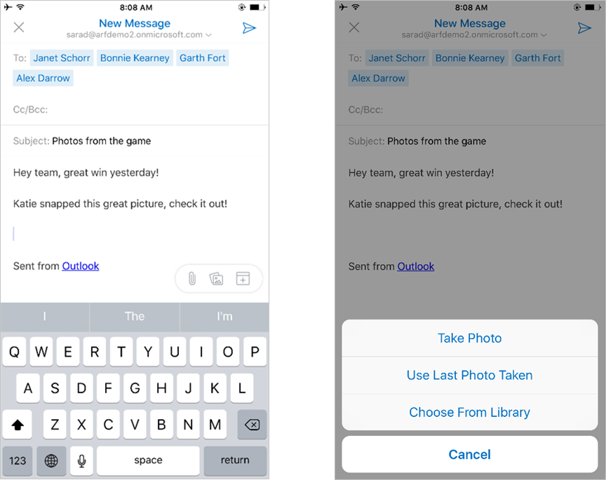 A-fresh-new-look-for-Outlook-for-iOS-and-Android-2-F