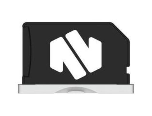 MiniDrive ByNifty Review – Επεκτείνετε τον αποθηκευτικό χώρο του MacBook Pro (up to 2015) σας